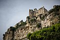 Château de Beynac paysage.jpg