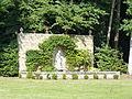 Château de Bogard à Quessoy 03.JPG