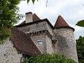 Château de Camboulan (détail).jpg