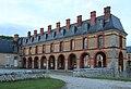 Château de Dampierre en 2012 02.jpg