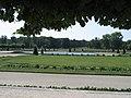 Château de Fontainebleau 2011 (22).JPG