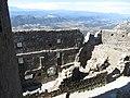 Château de Quéribus 8.JPG