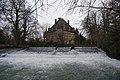 Château de Trèves 4783.jpg