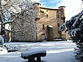 Château de Volhac sous la neige.jpg