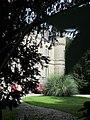 Château du Mont-de-la-Place.jpg
