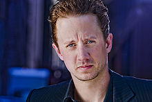 Description de l'image  Chad Lindberg.jpg.