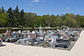 Chailly-en-Bière - 2013-05-04 - Cimetiere - vue - IMG 9702.jpg