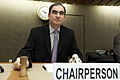 Chairperson of the Syria Humanitarian Forum.jpg