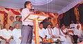 Chakrapani-Kolasani awards 2011-12.jpg