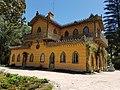 Chalet e Jardim da Condessa d'Edla no Parque da Pena em Sintra (37106642662).jpg