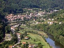 Chamalières-sur-Loire Vue générale2.JPG