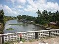Chambakkara bridge.jpg