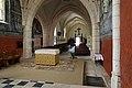 Chambolle-Musigny Eglise R03.jpg