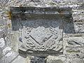 Champeaux (35) Collégiale Sainte-Madeleine Extérieurs 10.JPG