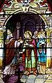 Champlitte - Eglise Saint-Christophe - Vitrail -3.jpg