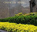 Chancery House, SUTTON, Surrey, Greater London - Flickr - tonymonblat.jpg