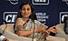 Chanda Kochhar - India Economic Summit 2011.jpg