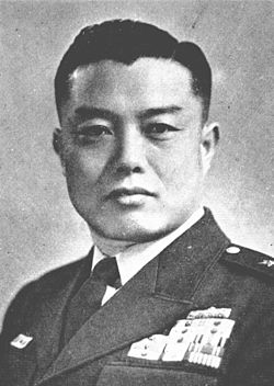 Chang Do-young.jpg