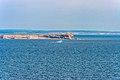 Channel Port auz Basques Newfoundland (41364969611).jpg