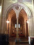 Chapel St John's Cathedral, Brisbane 052013 665.jpg