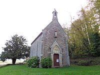 Chapelle Notre-Dame de la Souhaitier.jpg