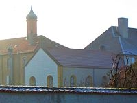 Chapelle Oriocourt.JPG