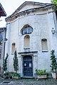 Chapelle Saint-Pierre de Lucéram.jpg