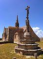 Chapelle de Penhors ViaOuest.jpg
