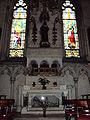 Chapelle de Sainte Marguerite-Marie Alacoque (vue générale).jpg