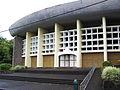Chapelle du Voeu de Matouba à Saint-Claude.JPG