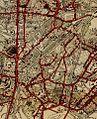Charleroi-Broucheterre-env. 1900.jpg
