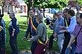 Charleroi - Bicentenaire de la bataille de Waterloo - 67.jpg
