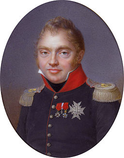 Charles-Ferdinand-Berry