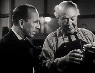 <i>Dixie Jamboree</i> 1944 film by Christy Cabanne
