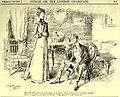 Charles E Brock - Punch 06 February 1901.jpg
