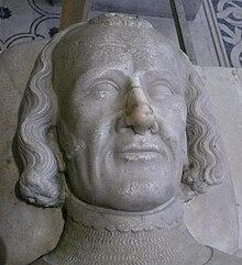 Charles II dAlençon.jpg