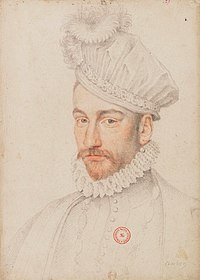 http://upload.wikimedia.org/wikipedia/commons/thumb/3/33/Charles_IX_of_France3.jpg/200px-Charles_IX_of_France3.jpg