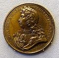 Charles Lebrun by Thomas Bernard, 1684 - Bode-Museum - DSC02792.JPG