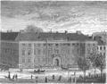 Charlottenborg KNT 1899.png