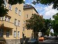 CharlottenburgSchillerstraße.JPG