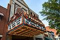 Charlottesville theater (7532337380).jpg