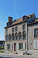 Chartres - Maison canoniale 02.jpg