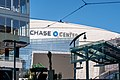 Chase Center - July 2019 (7836).jpg
