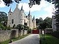 Chateau-du-hac.jpg