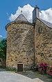 Chateau de Calmontie 02.jpg