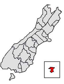 Chatham Islands C.PNG