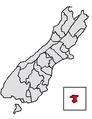 Chatham Islands C.PNG