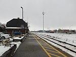 Chatham Station (31526437610).jpg