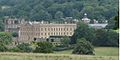 ChatsworthHouse.jpg