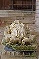 Chauvigny (Vienne) (38011097171).jpg